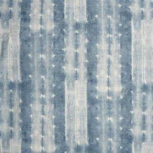 S2495 Chambray Greenhouse Fabric
