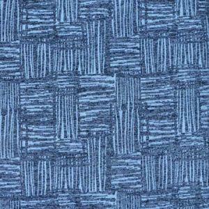 S2513 Evening Greenhouse Fabric