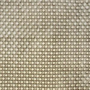 S2522 Fog Greenhouse Fabric
