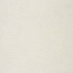 S2525 White Greenhouse Fabric