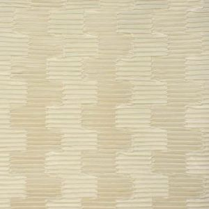S2526 Gardenia Greenhouse Fabric