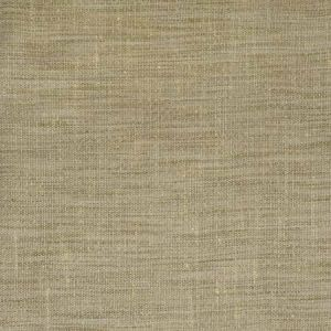 S2531 Jute Greenhouse Fabric