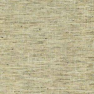 S2537 Linen Greenhouse Fabric