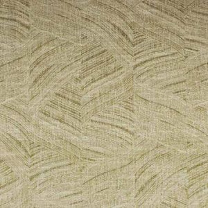 S2538 Natural Greenhouse Fabric