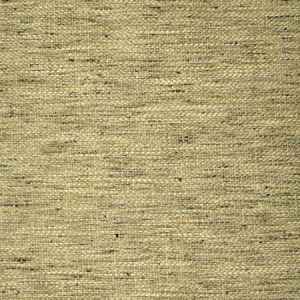 S2540 Flax Greenhouse Fabric