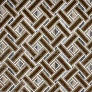 S2541 Camel Greenhouse Fabric