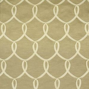 S2544 Linen Greenhouse Fabric