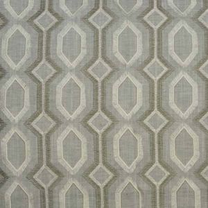S2559 Smoke Greenhouse Fabric