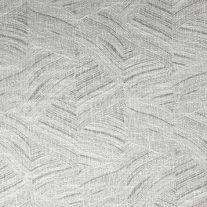 S2560 Marble Greenhouse Fabric
