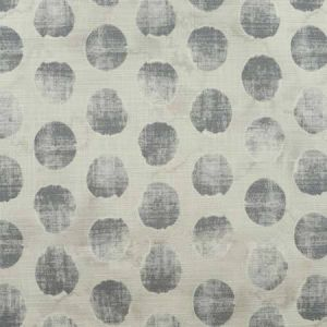 S2561 Fog Greenhouse Fabric
