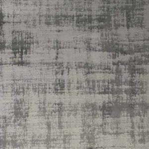 S2572 Slate Greenhouse Fabric
