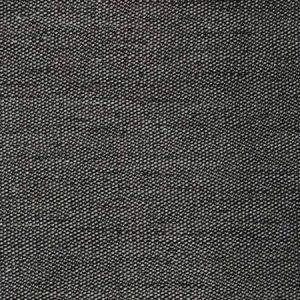 S2577 Graphite Greenhouse Fabric