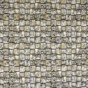 S2592 Rock Greenhouse Fabric