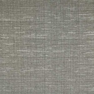 S2593 Slate Greenhouse Fabric