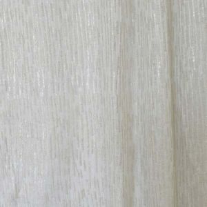 S2600 Pearl Greenhouse Fabric