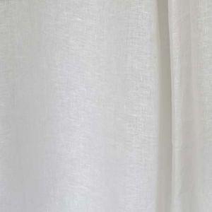 S2601 Winter White Greenhouse Fabric