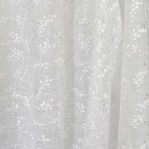 S2602 Snow Greenhouse Fabric