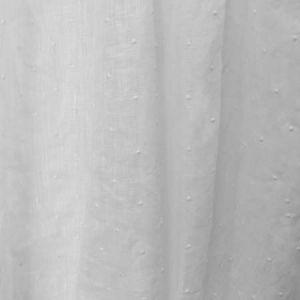 S2609 Snow Greenhouse Fabric