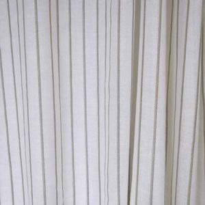 S2617 Smoke Greenhouse Fabric