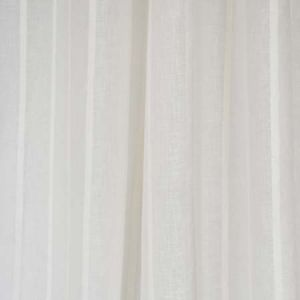 S2621 Icicle Greenhouse Fabric