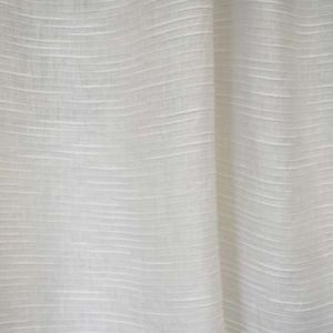 S2622 Winter White Greenhouse Fabric