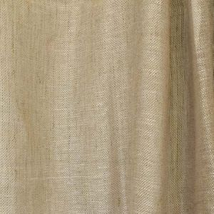 S2631 Flax Greenhouse Fabric