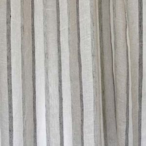 S2638 Dove Greenhouse Fabric