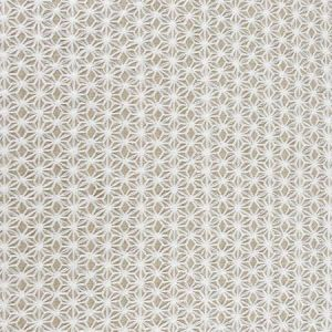 S2647 Oyster Greenhouse Fabric