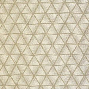 S2649 Oyster Greenhouse Fabric