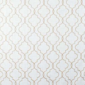 S2653 Petal Greenhouse Fabric