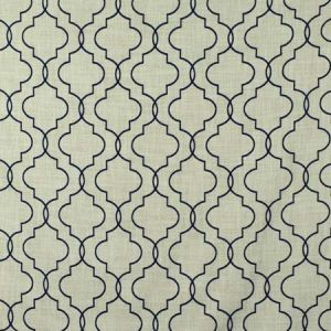 S2655 Marine Greenhouse Fabric