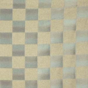 S2665 Zen Greenhouse Fabric