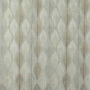 S2667 Pearl Grey Greenhouse Fabric