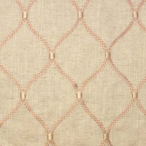 S2676 Blush Greenhouse Fabric