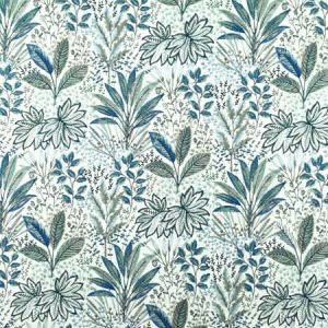 S2678 Lagoon Greenhouse Fabric