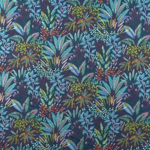 S2680 Multi Greenhouse Fabric