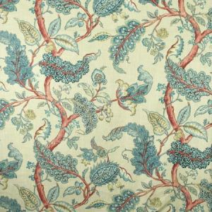 S2695 Document Greenhouse Fabric