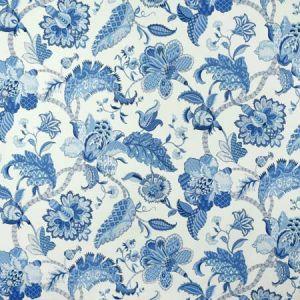 S2698 Marina Greenhouse Fabric