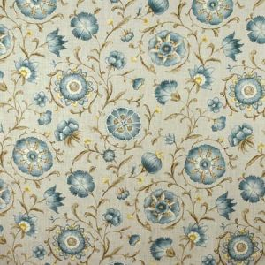 S2699 Stone Greenhouse Fabric