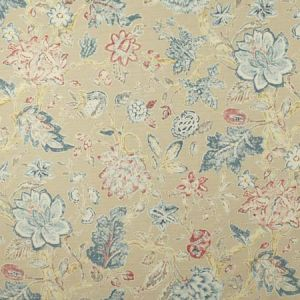 S2700 Biscuit Greenhouse Fabric