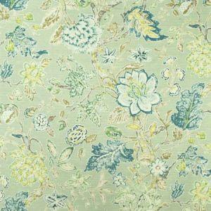 S2703 Mist Greenhouse Fabric