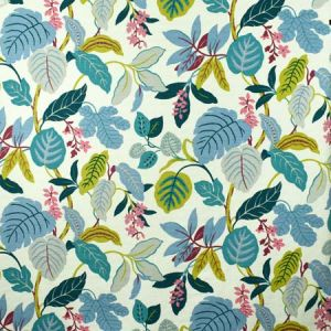 S2704 Confetti Greenhouse Fabric