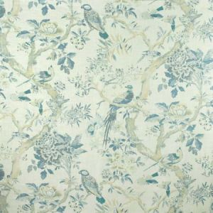 S2705 Marina Greenhouse Fabric