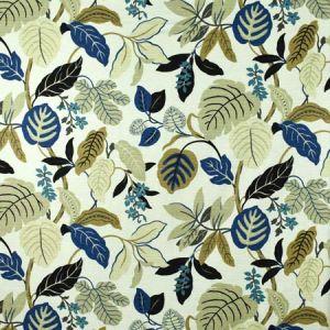 S2707 Perri Greenhouse Fabric