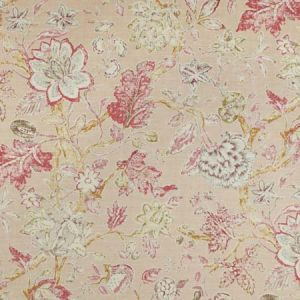 S2716 Blush Greenhouse Fabric