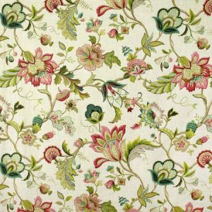 S2720 Jewel Greenhouse Fabric