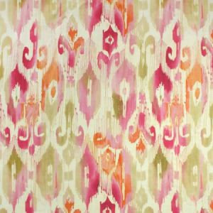 S2725 Pink Blush Greenhouse Fabric