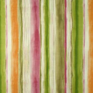 S2726 Rose Greenhouse Fabric