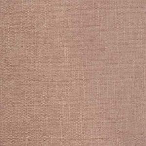 S2731 Smoky Pink Greenhouse Fabric