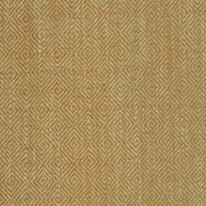 S2735 Ochre Greenhouse Fabric
